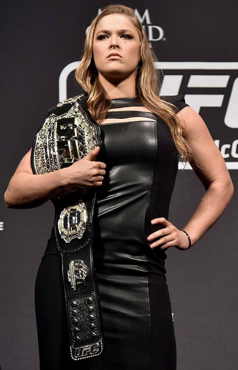 Ronda-Rousey-39.jpg