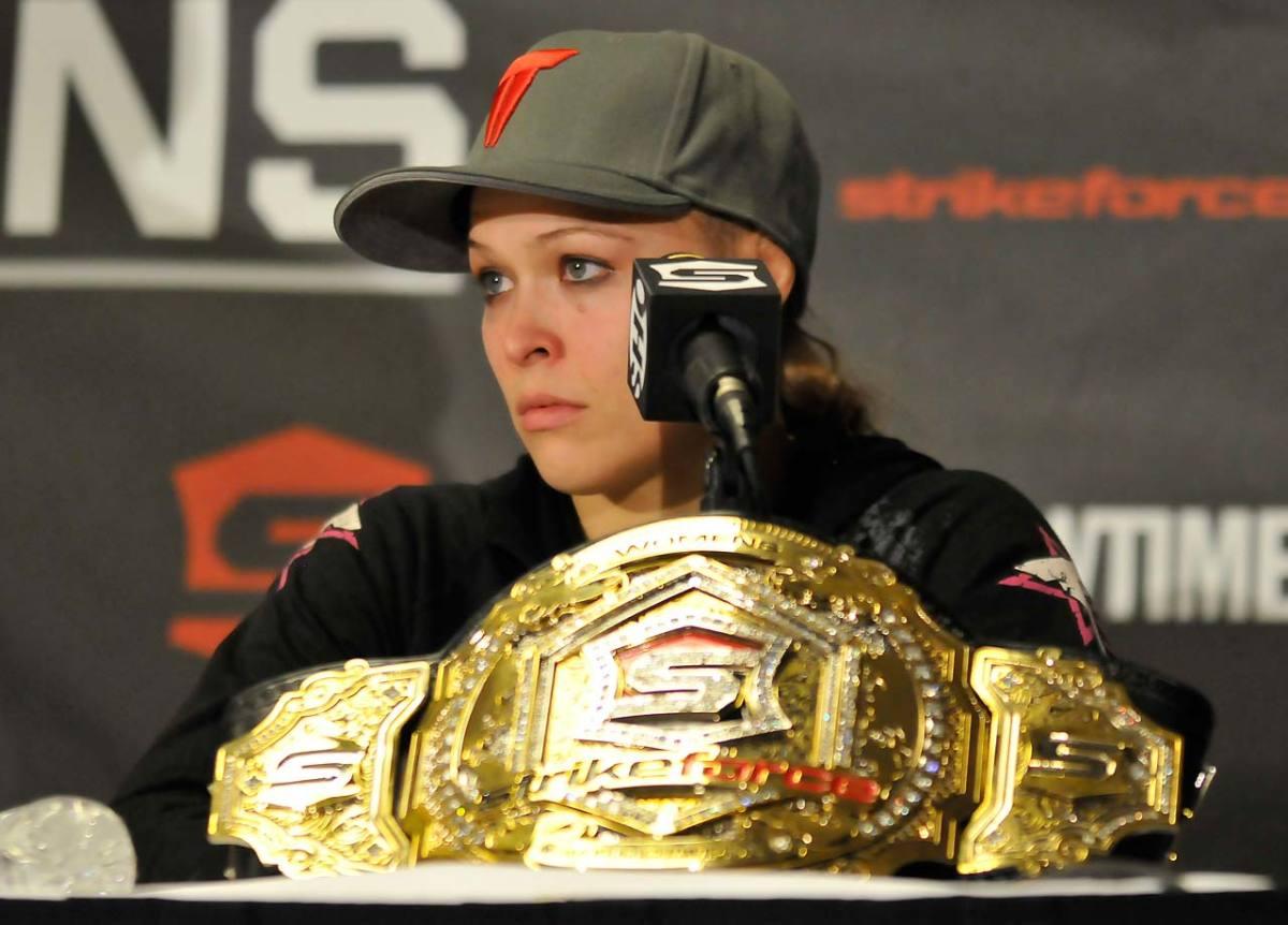 Ronda-Rousey-70.jpg