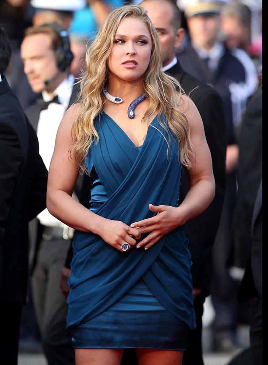 Ronda-Rousey-30.jpg