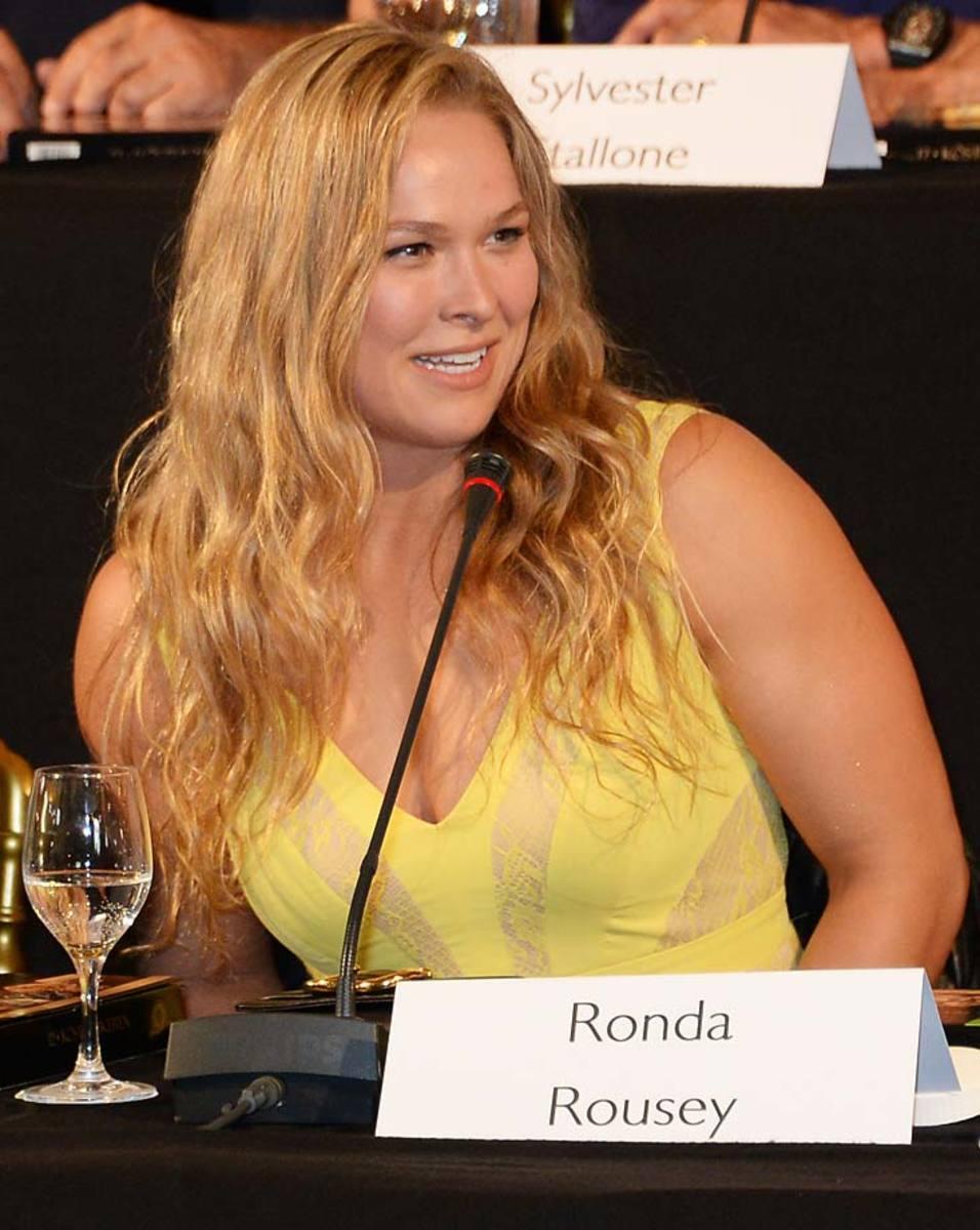 Ronda-Rousey-32.jpg