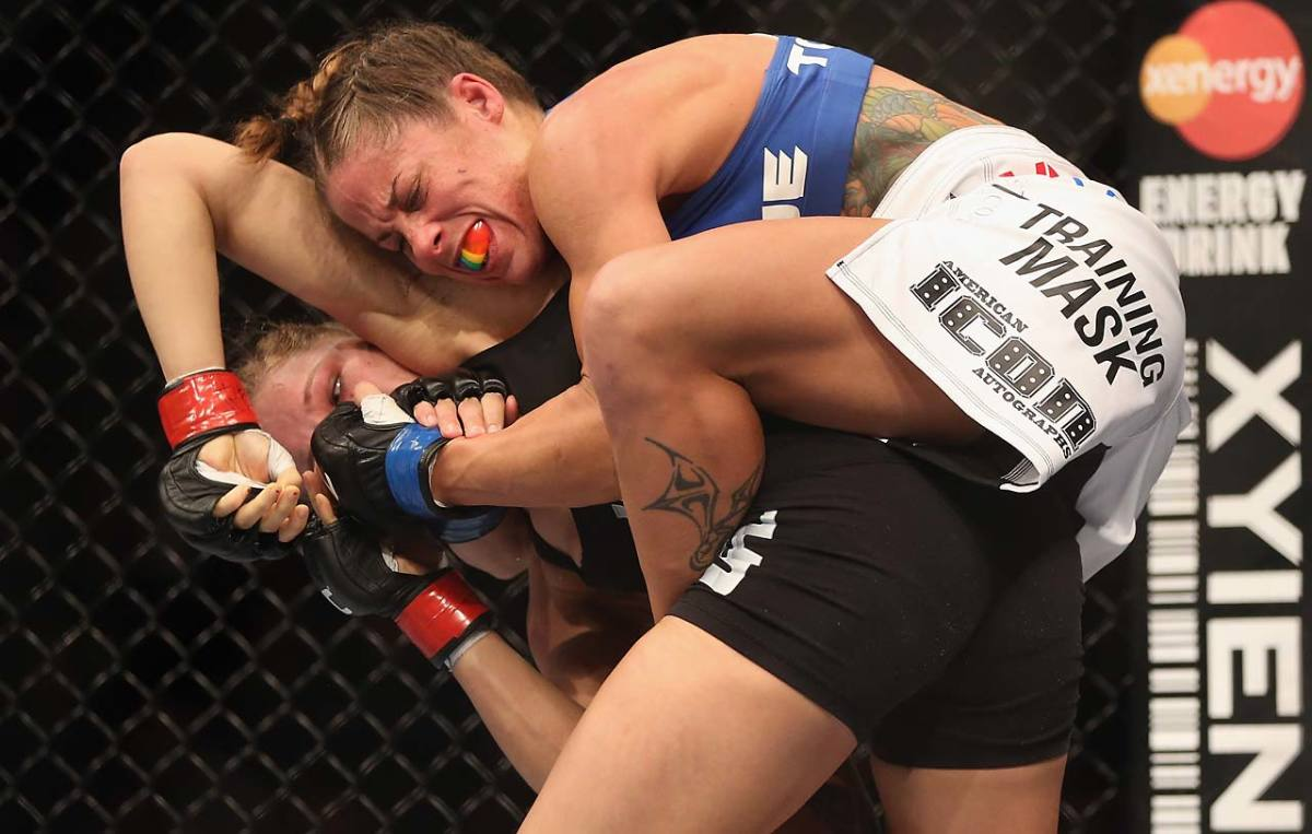 Ronda-Rousey-72.jpg