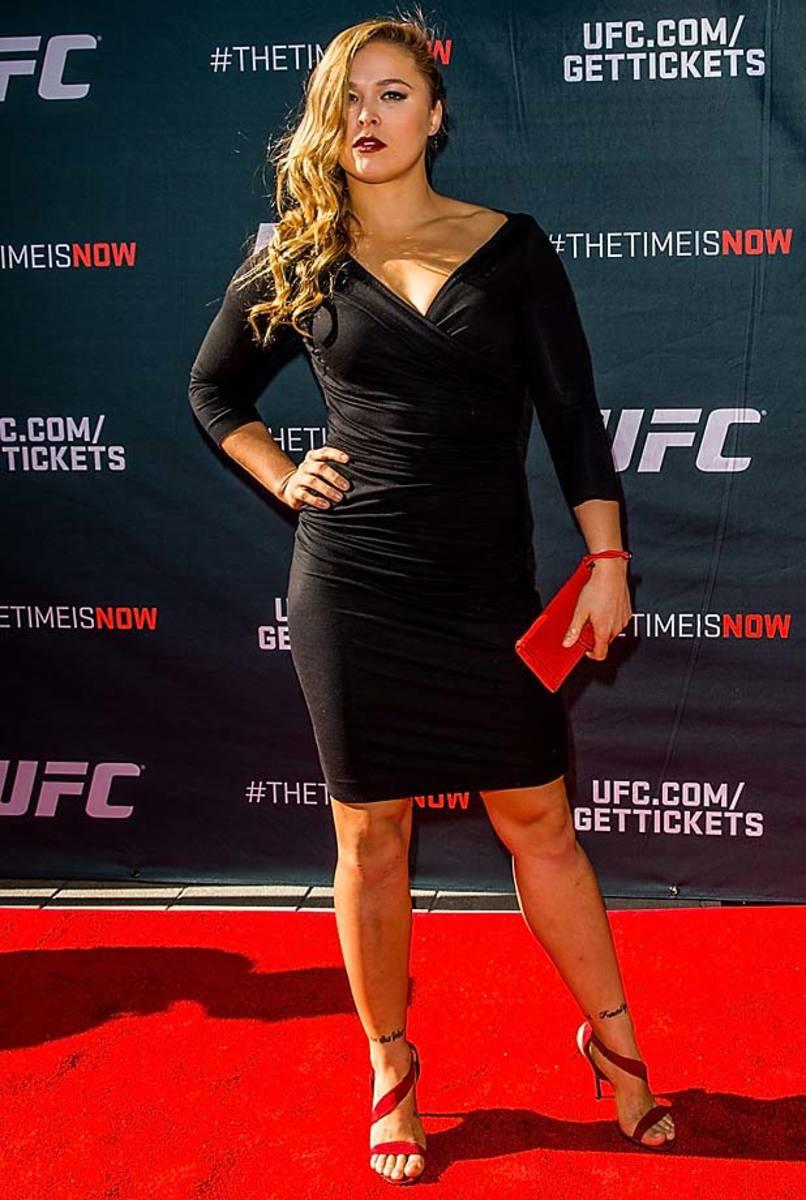 Ronda-Rousey-51.jpg