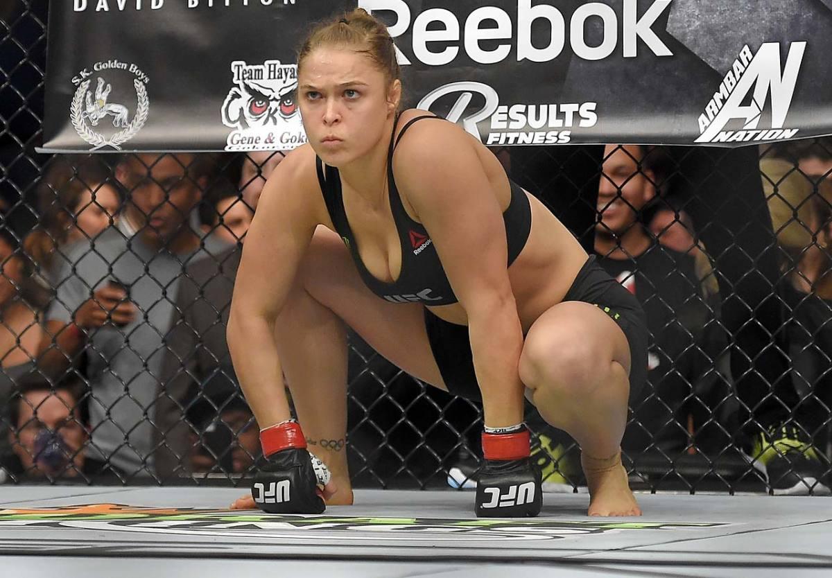 Ronda-Rousey-2.jpg