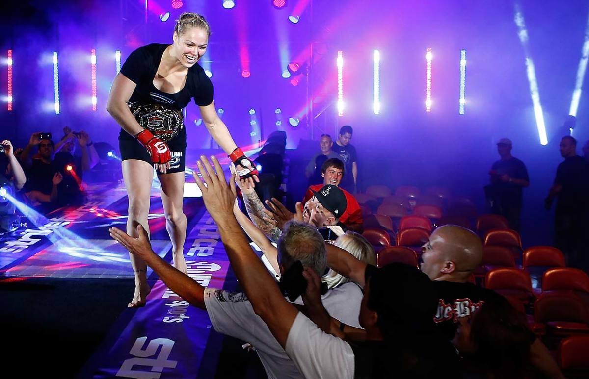 Ronda-Rousey-71.jpg