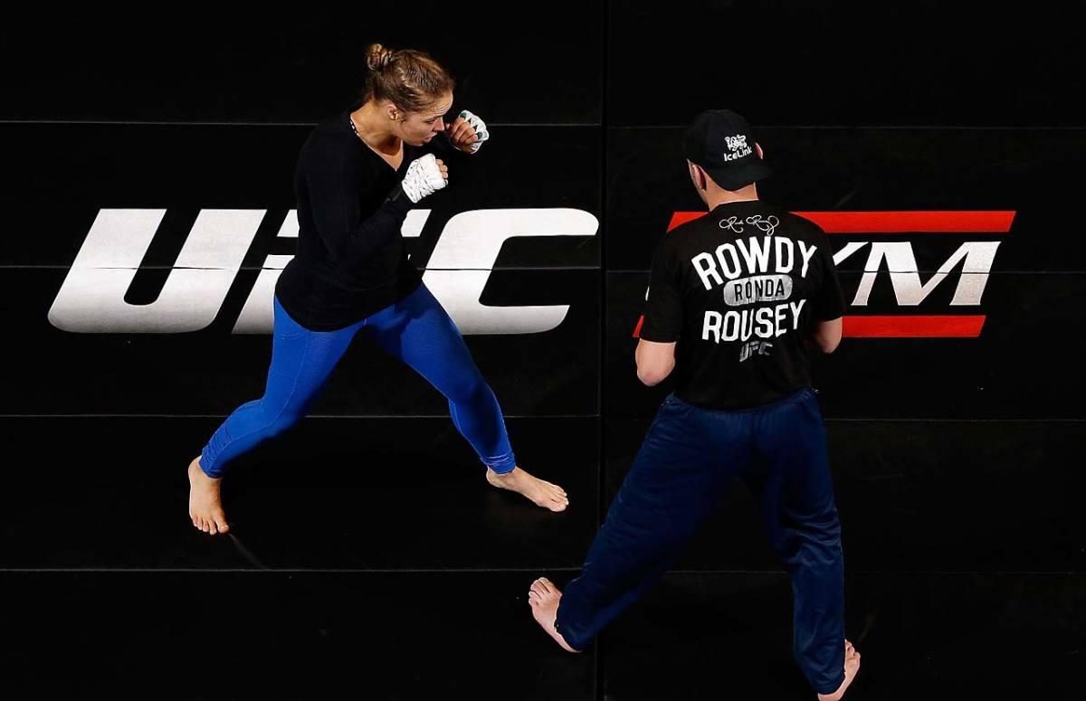 Ronda-Rousey-27.jpg
