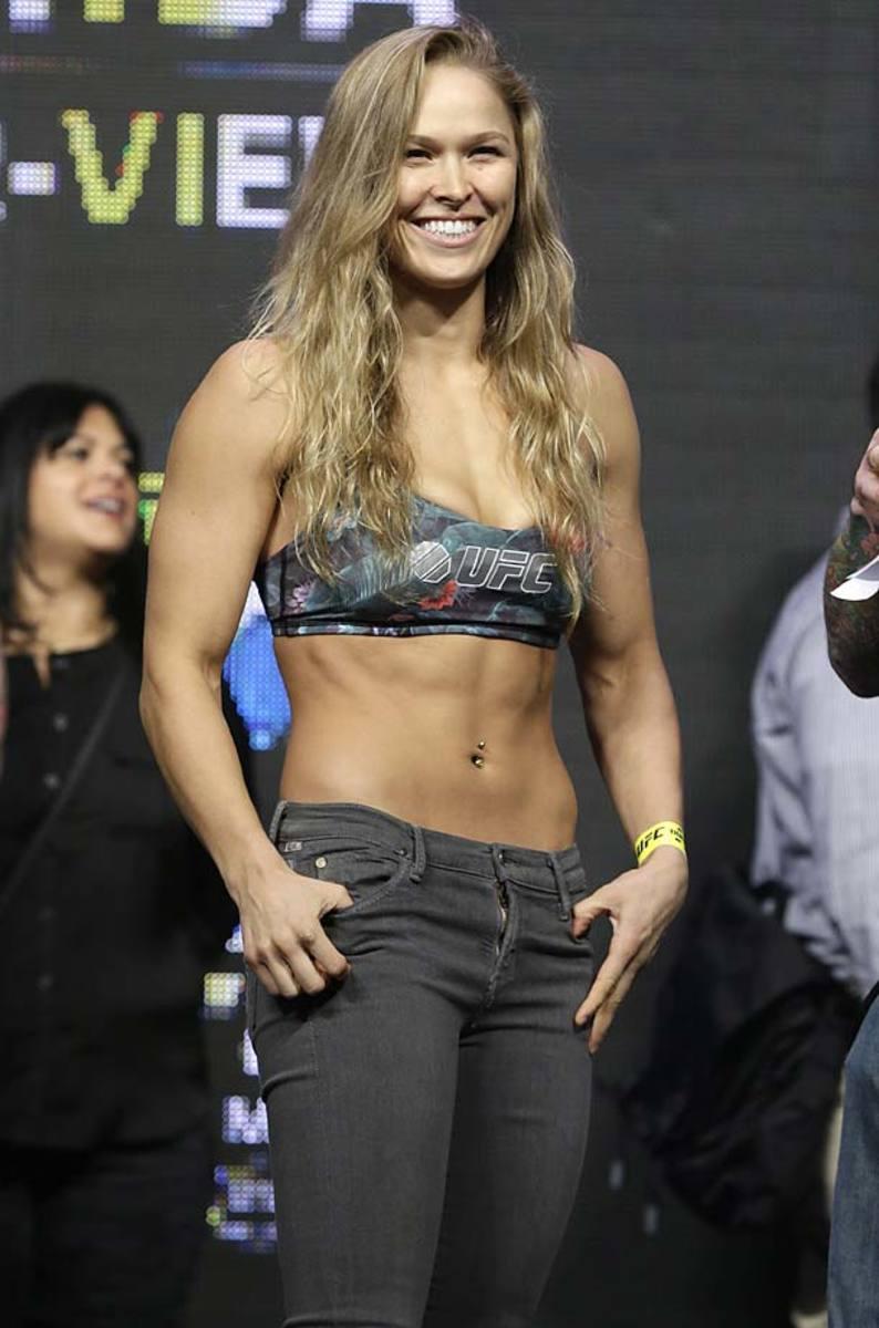 Ronda-Rousey-12.jpg