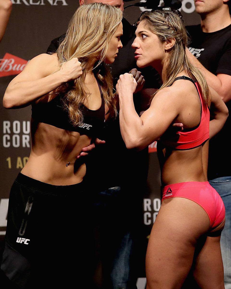 Ronda-Rousey-defeats-bethe-correia-6.jpg