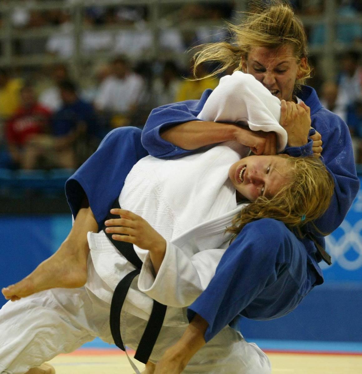 Ronda-Rousey-58.jpg