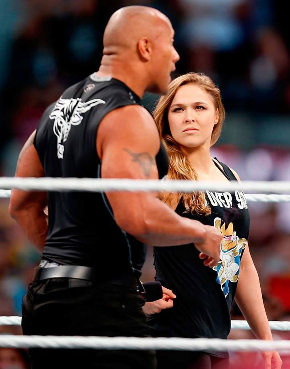 Ronda-Rousey-62.jpg
