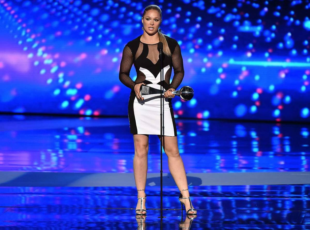 Rousey-at-the-ESPYs.jpg