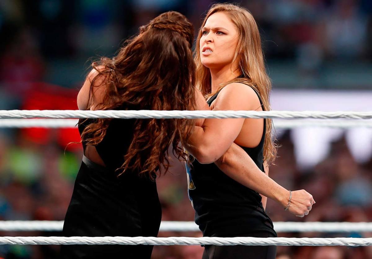 Ronda-Rousey-61.jpg
