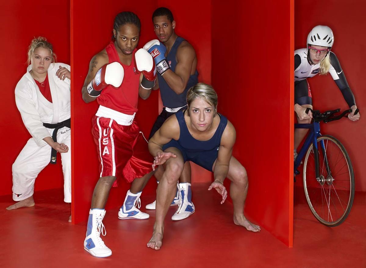 Ronda-Rousey-7.jpg