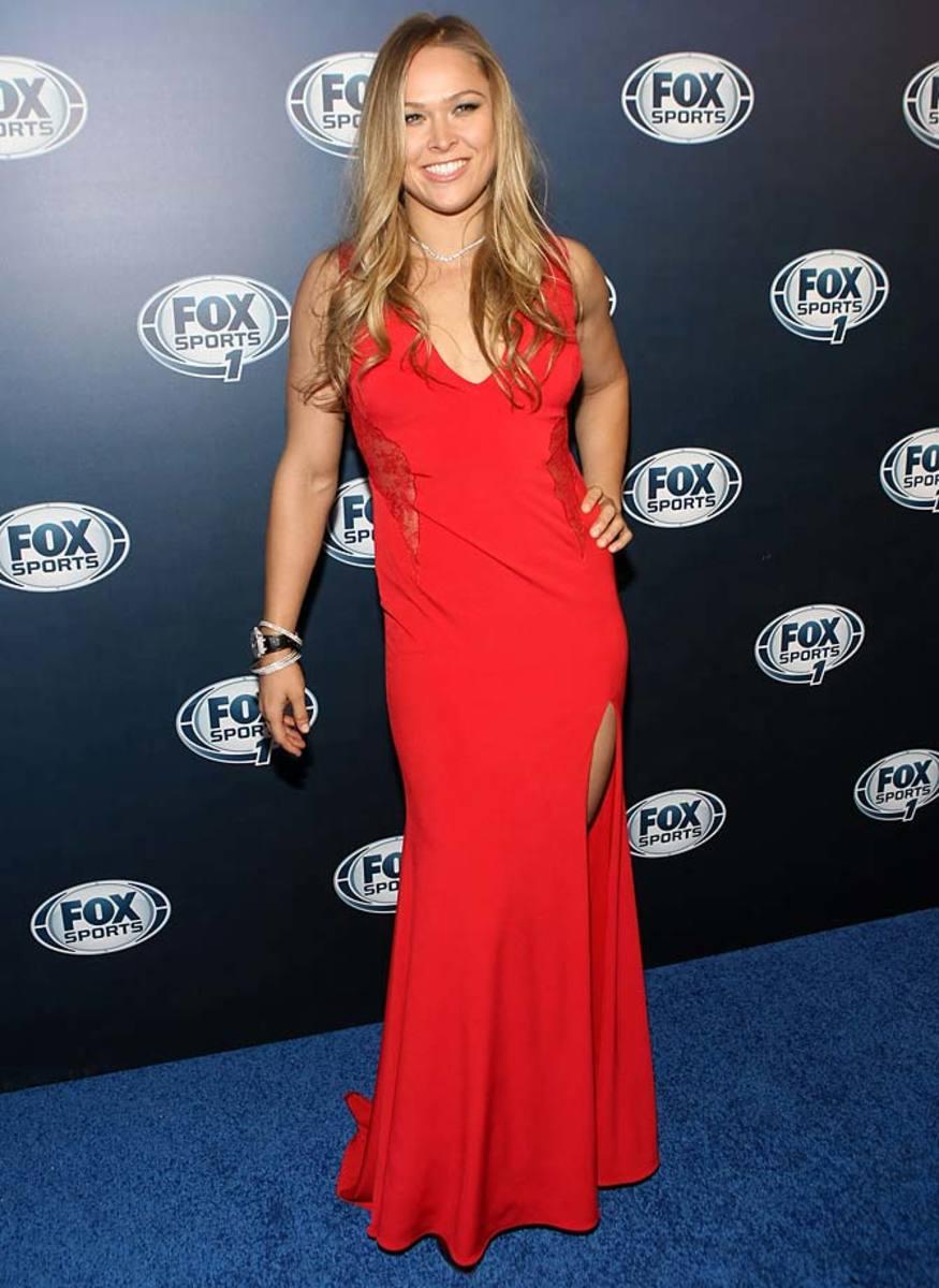 Ronda-Rousey-56.jpg
