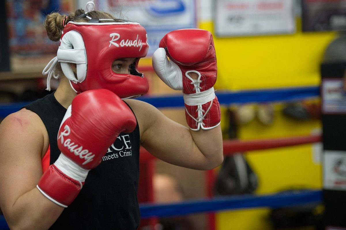 Ronda-Rousey-494550978_master.jpg