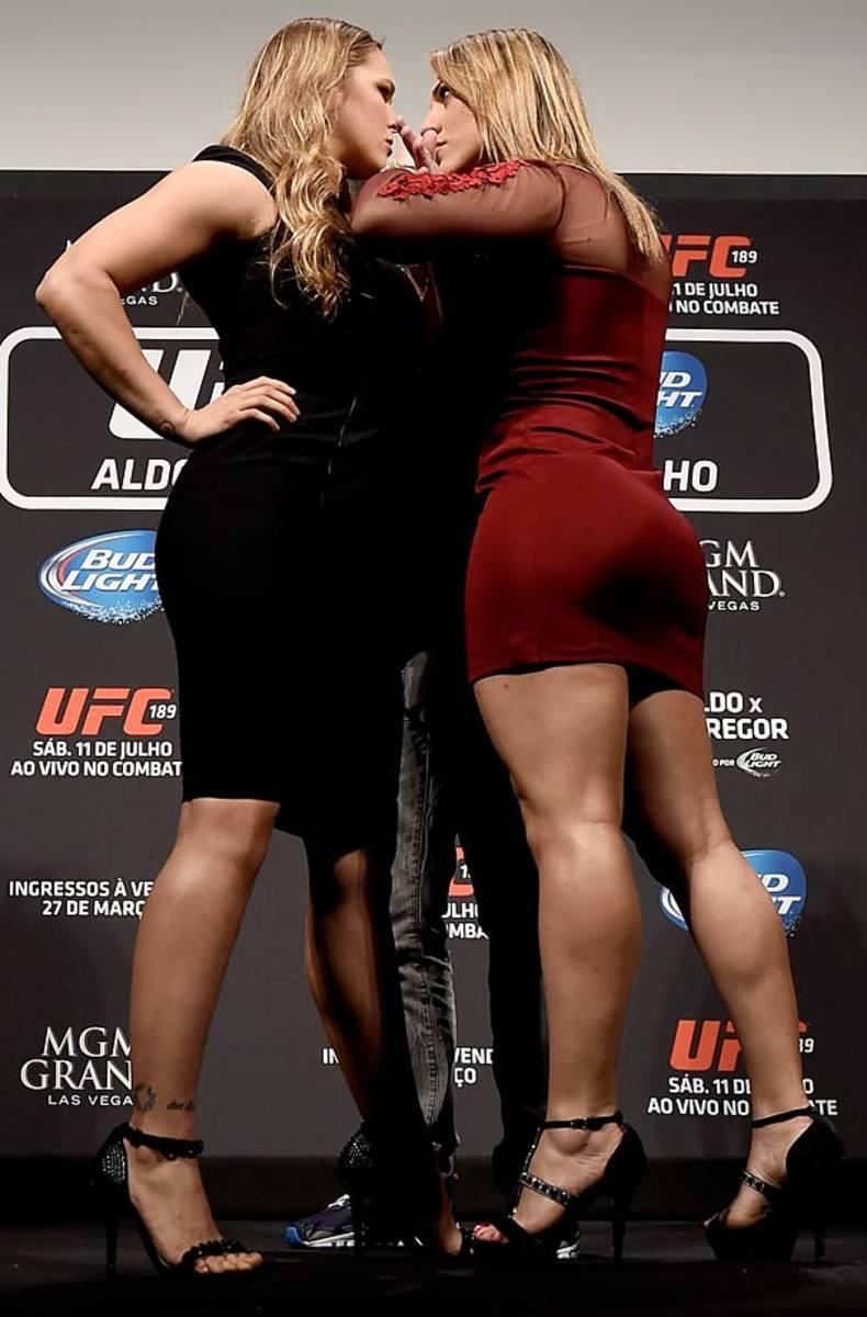 Ronda-Rousey-38.jpg