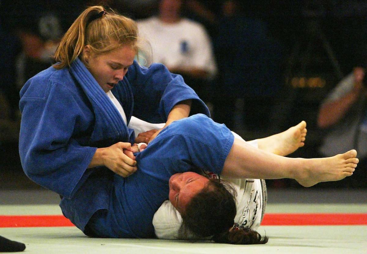 Ronda-Rousey-65.jpg