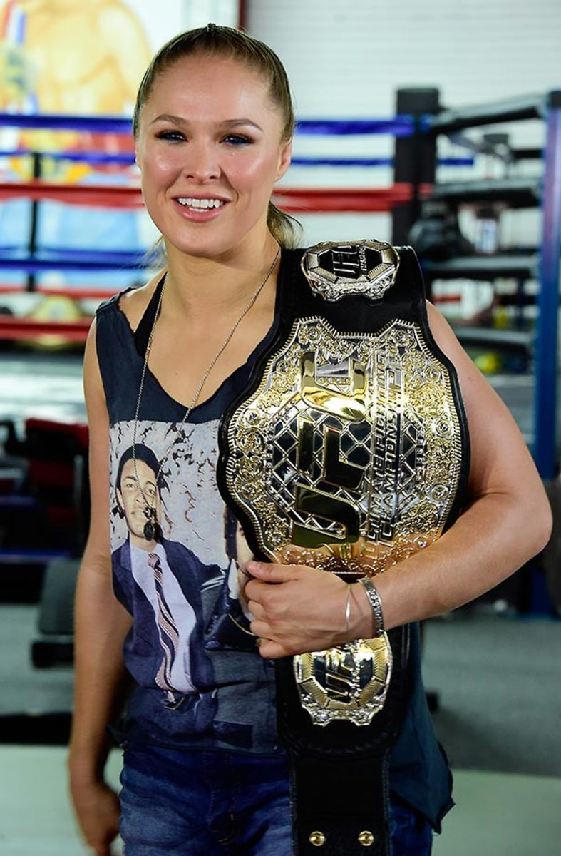 Ronda-Rousey-494554158_master.jpg