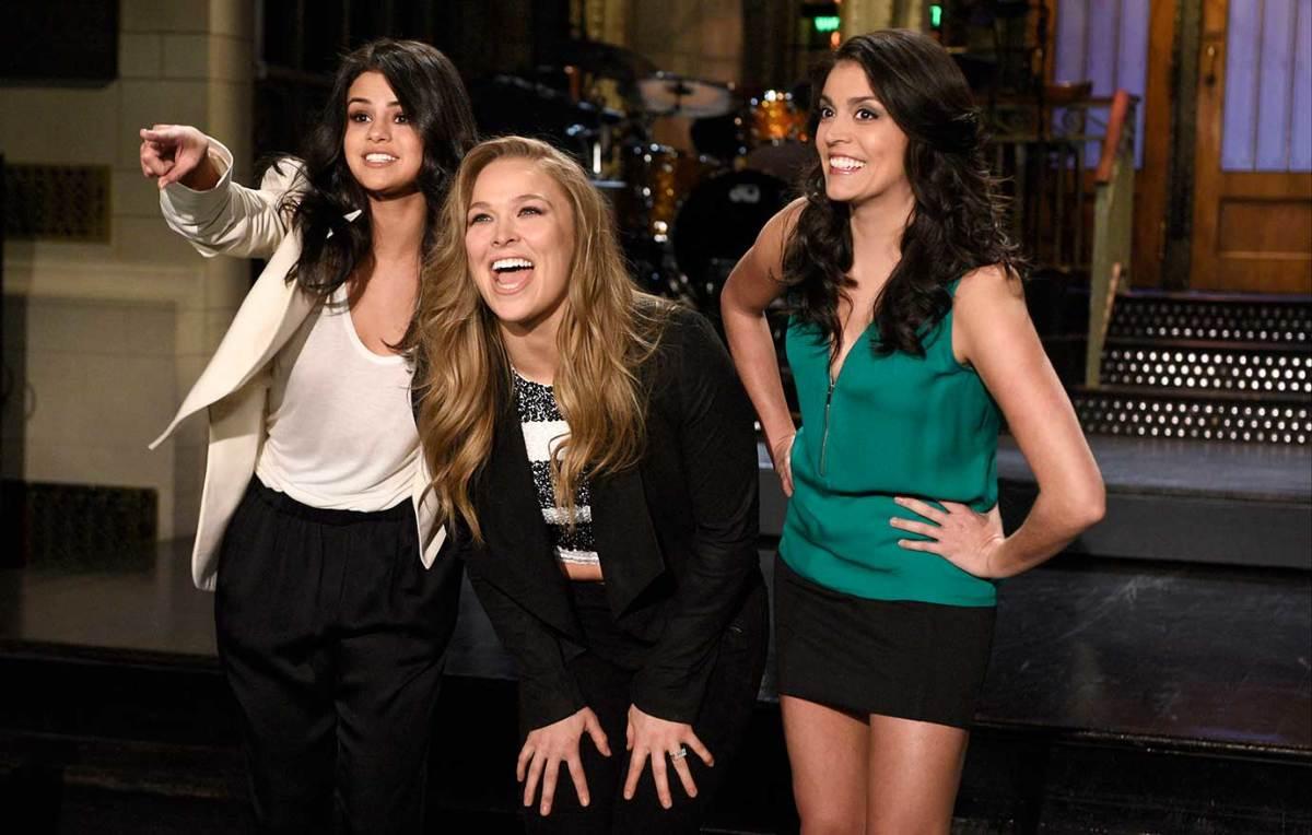 Ronda-Rousey-SNL.jpg