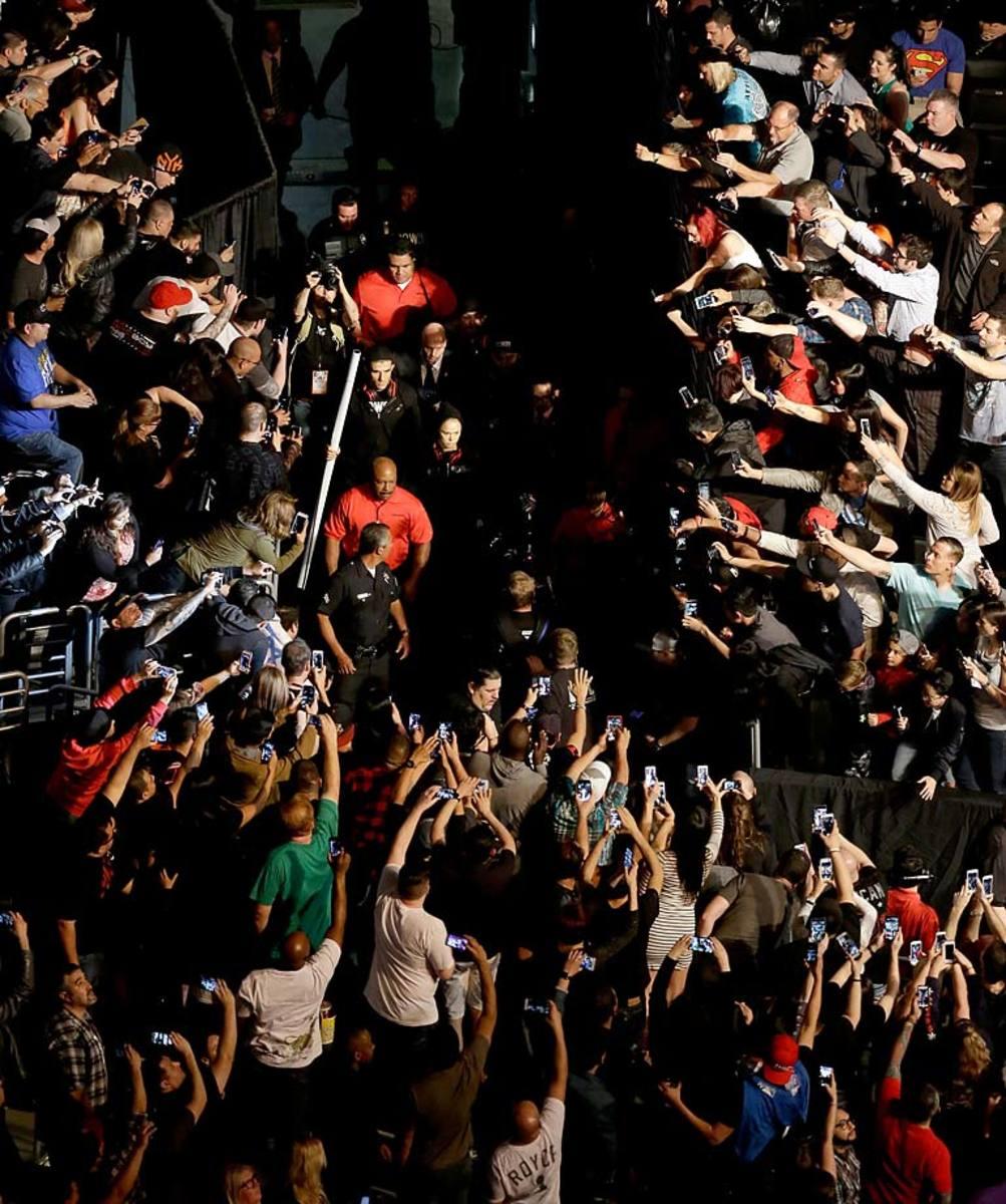 Ronda-Rousey-42.jpg