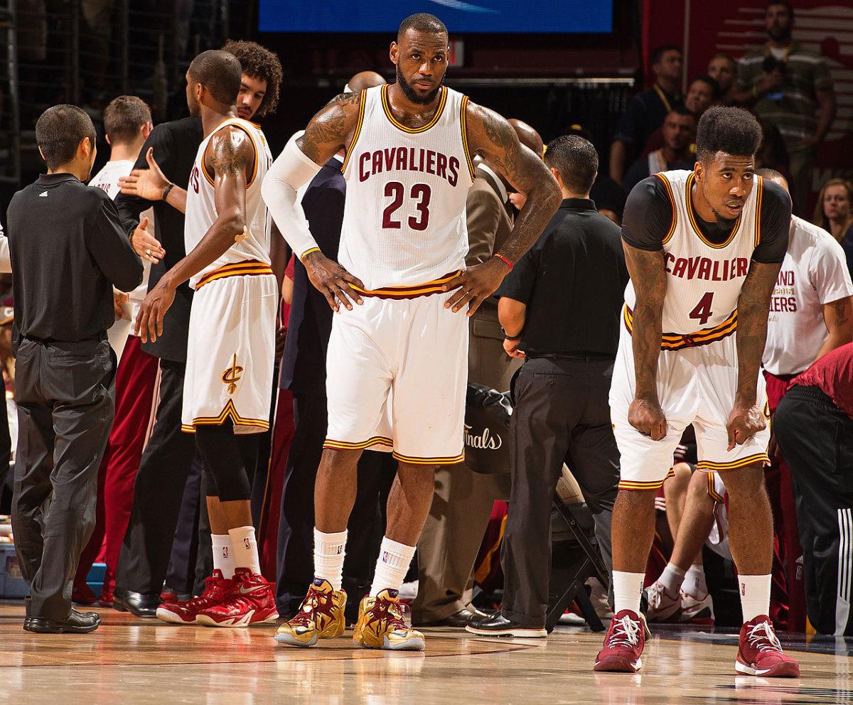 Golden-State-Warriors-win-NBA-title-14.jpg