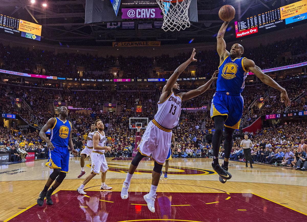 Golden-State-Warriors-win-NBA-title-16.jpg