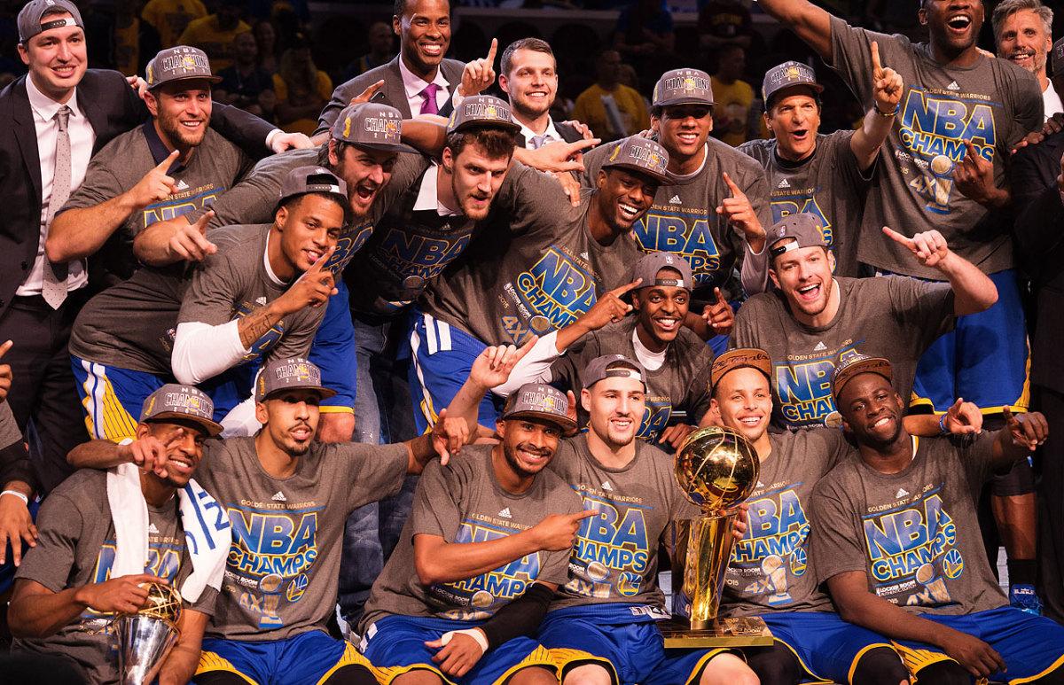 Golden-State-Warriors-win-NBA-title-19.jpg