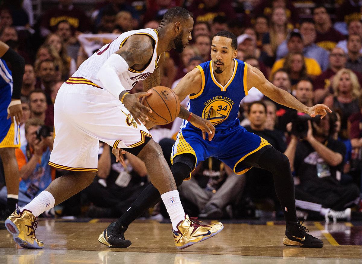 Golden-State-Warriors-win-NBA-title-1.jpg