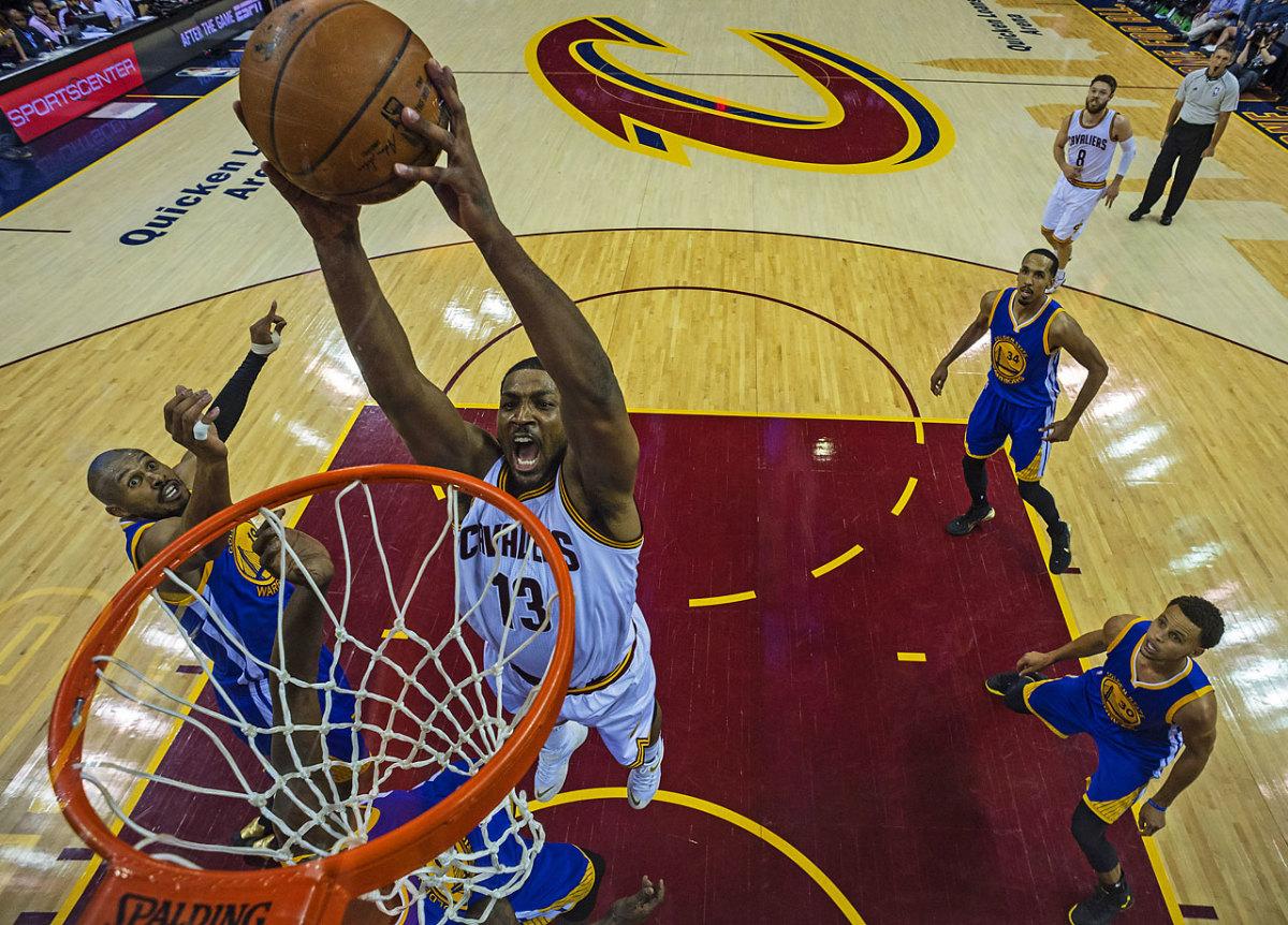 Golden-State-Warriors-win-NBA-title-6.jpg