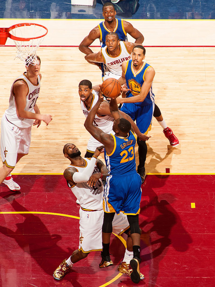 Golden-State-Warriors-win-NBA-title-7.jpg
