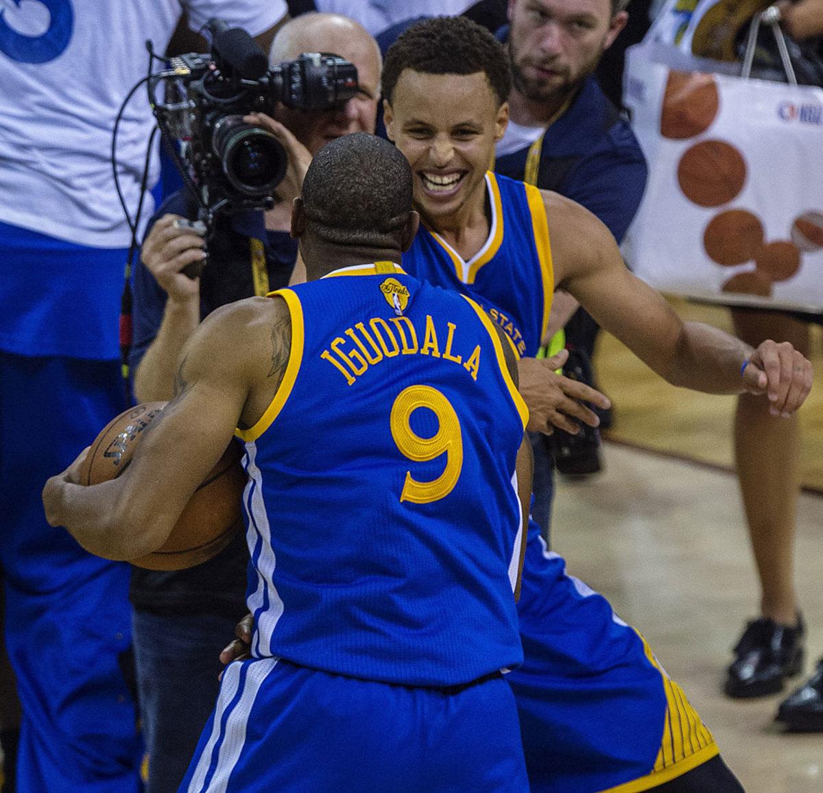 Golden-State-Warriors-win-NBA-title-15.jpg