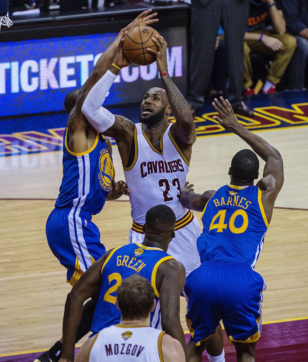 Golden-State-Warriors-win-NBA-title-8.jpg