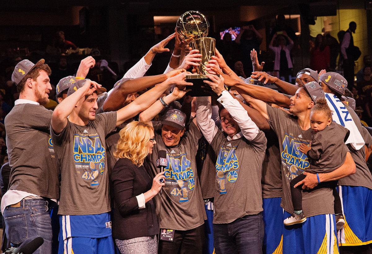 Golden-State-Warriors-win-NBA-title-18.jpg