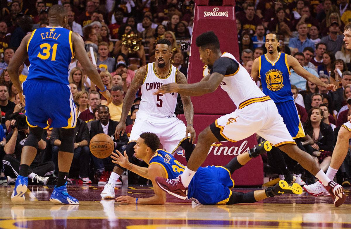 Golden-State-Warriors-win-NBA-title-9.jpg