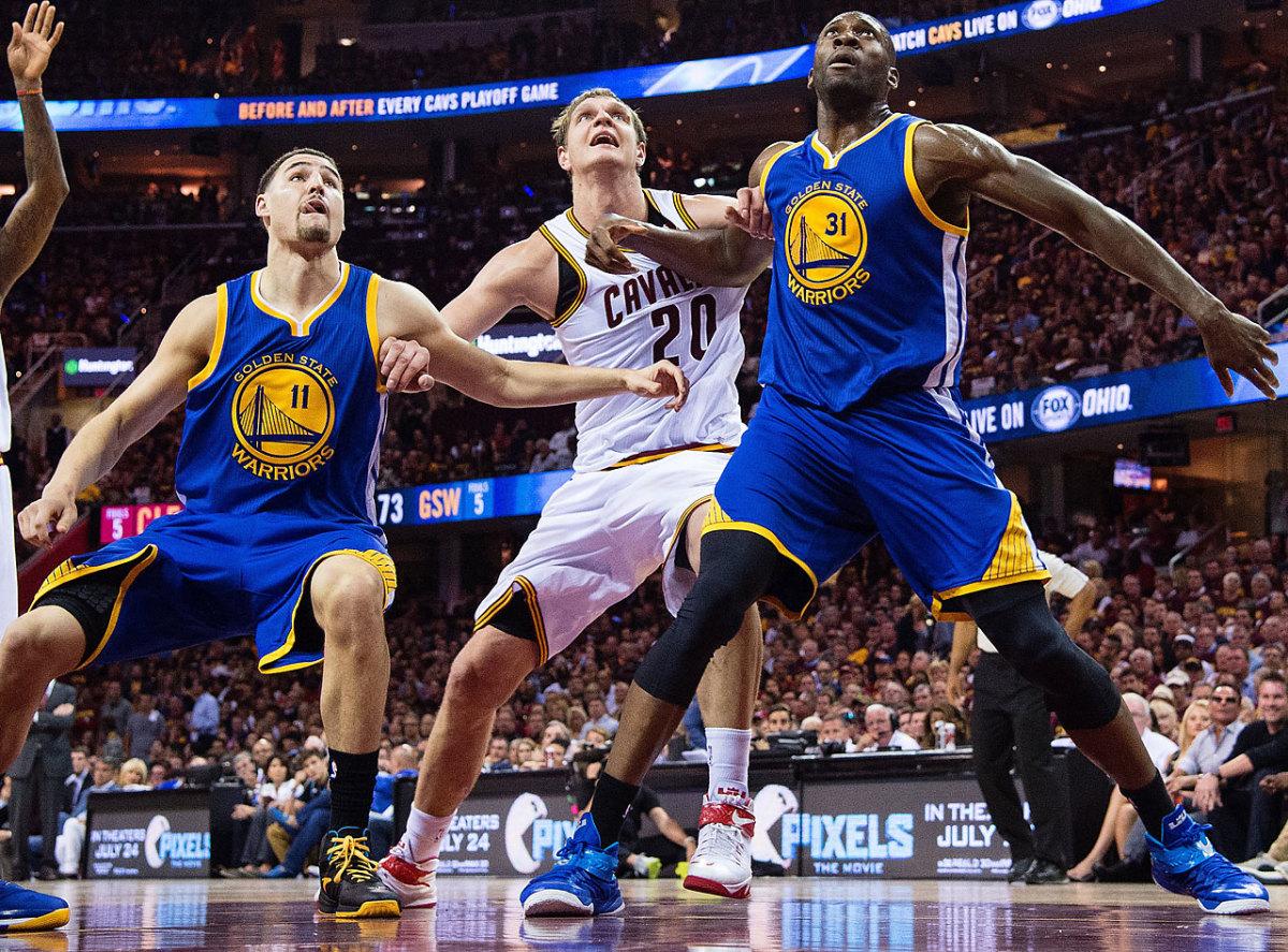 Golden-State-Warriors-win-NBA-title-17.jpg