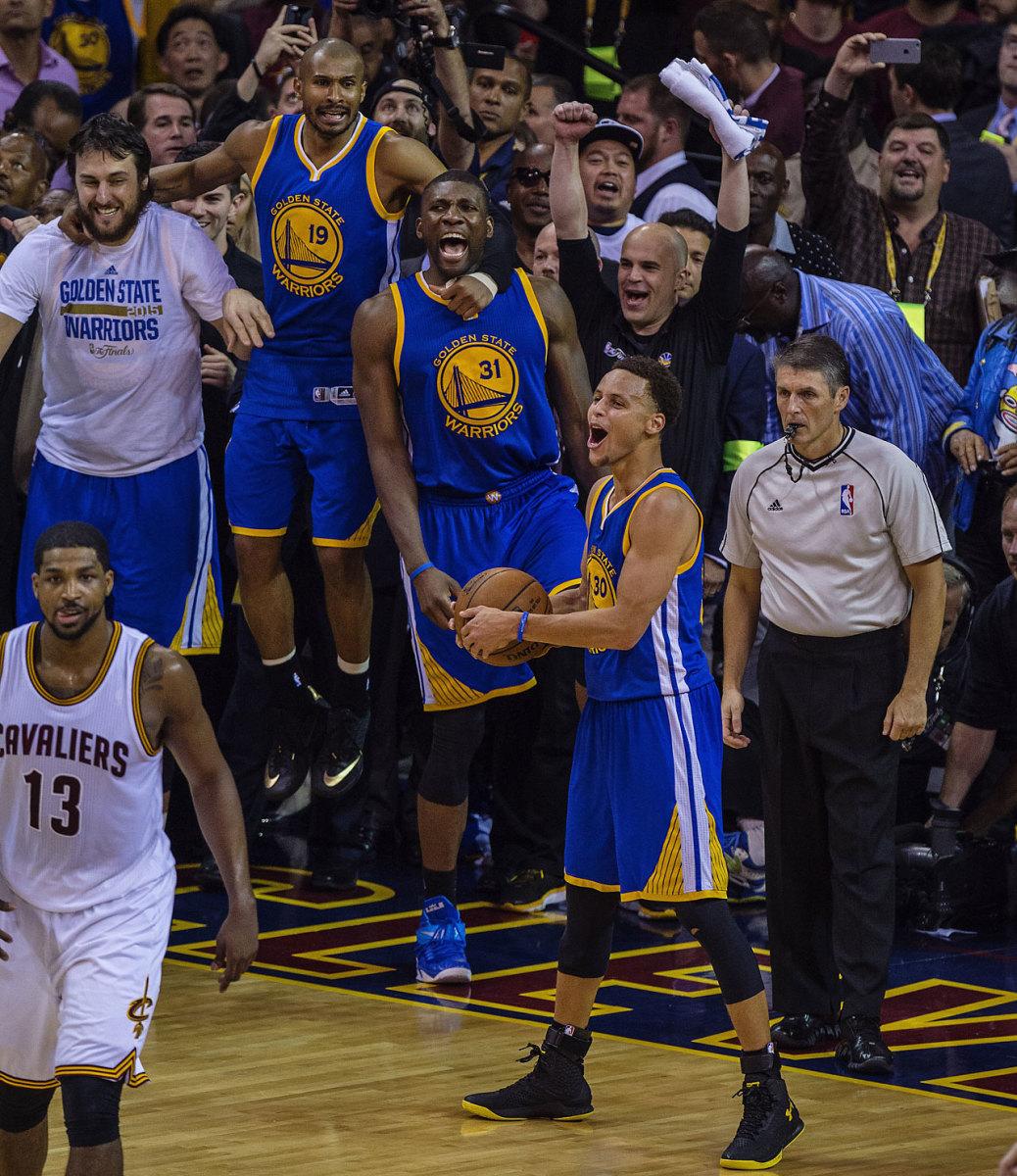 Golden-State-Warriors-win-NBA-title-10.jpg