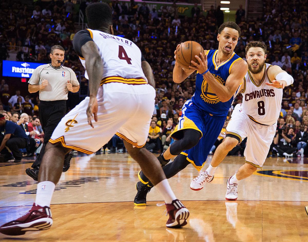 Golden-State-Warriors-win-NBA-title-4.jpg