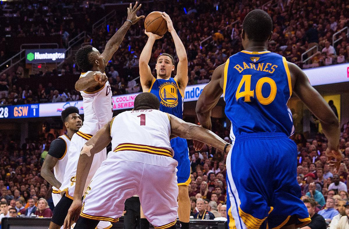 Golden-State-Warriors-win-NBA-title-3.jpg