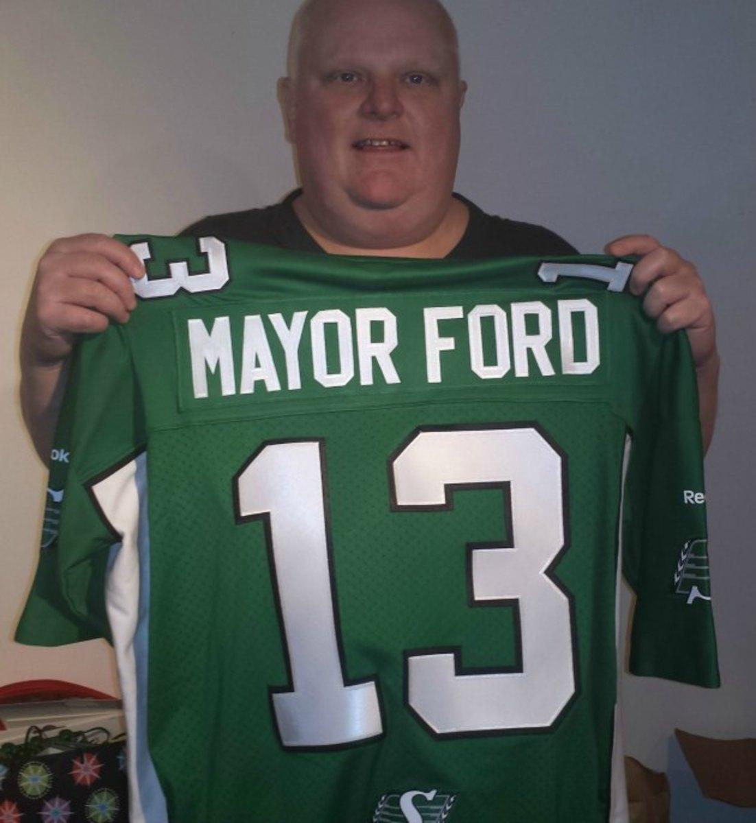 Toronto-Mayor-rob-ford-roughriders-auction.JPG