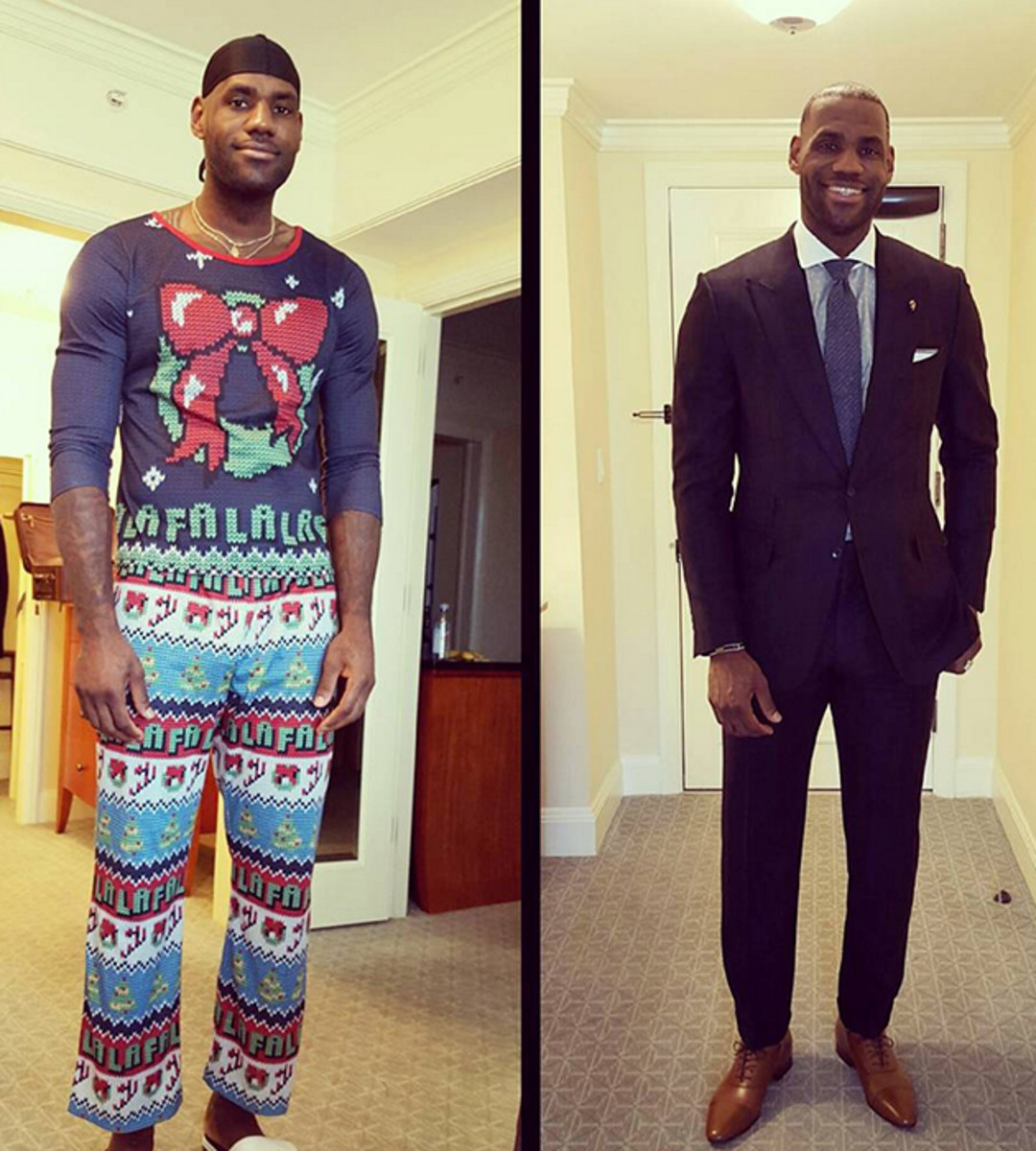lebron-james-onesie-instagram-nba-christmas-day.jpg