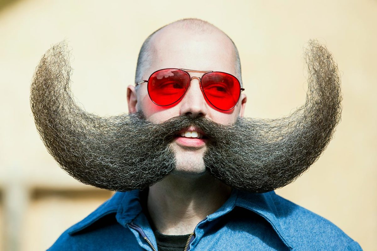 2015-World-Beard-and-Moustache-ChampionshipsGettyImages-491153524_master.jpg