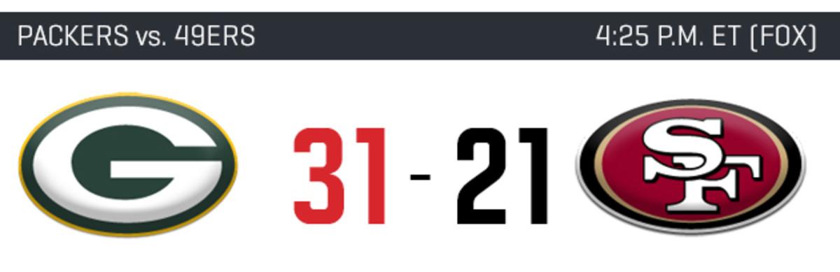 packers-49ers-week-4.jpg