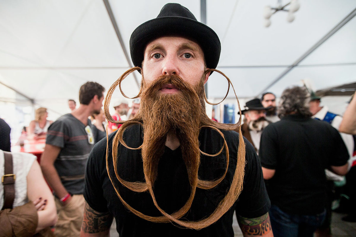 2015-World-Beard-and-Moustache-ChampionshipsGettyImages-491153572_master.jpg