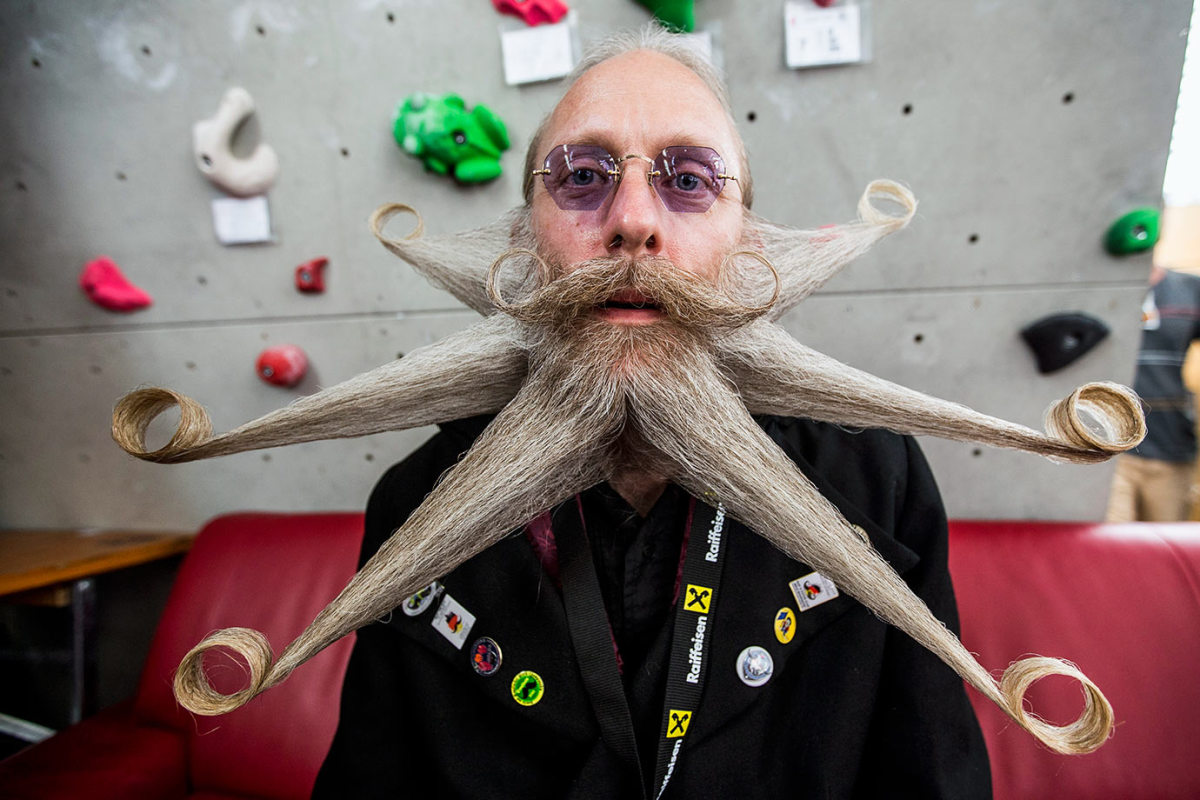 2015-World-Beard-and-Moustache-ChampionshipsGettyImages-491153548_master.jpg