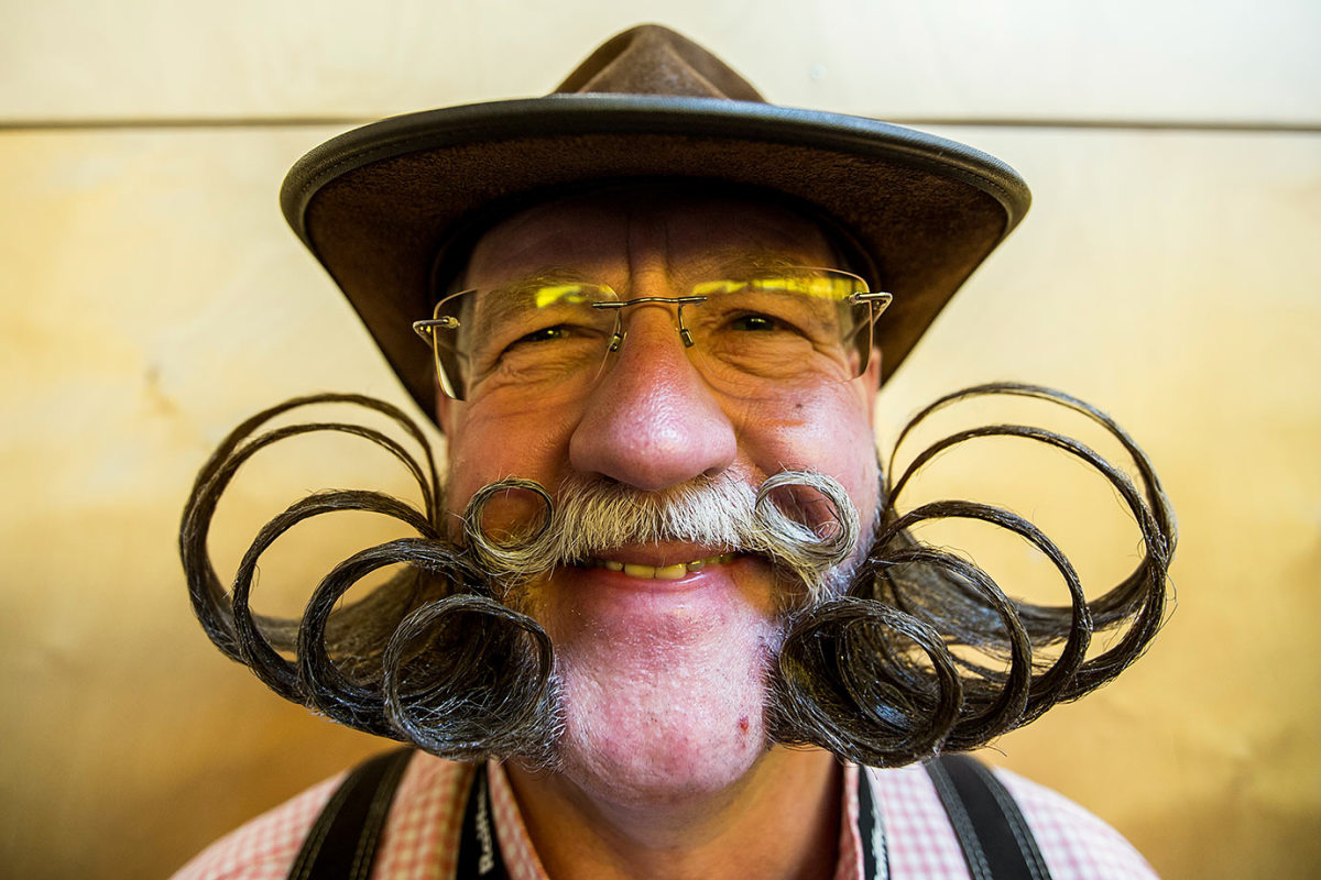 2015-World-Beard-and-Moustache-ChampionshipsGettyImages-491153488_master.jpg