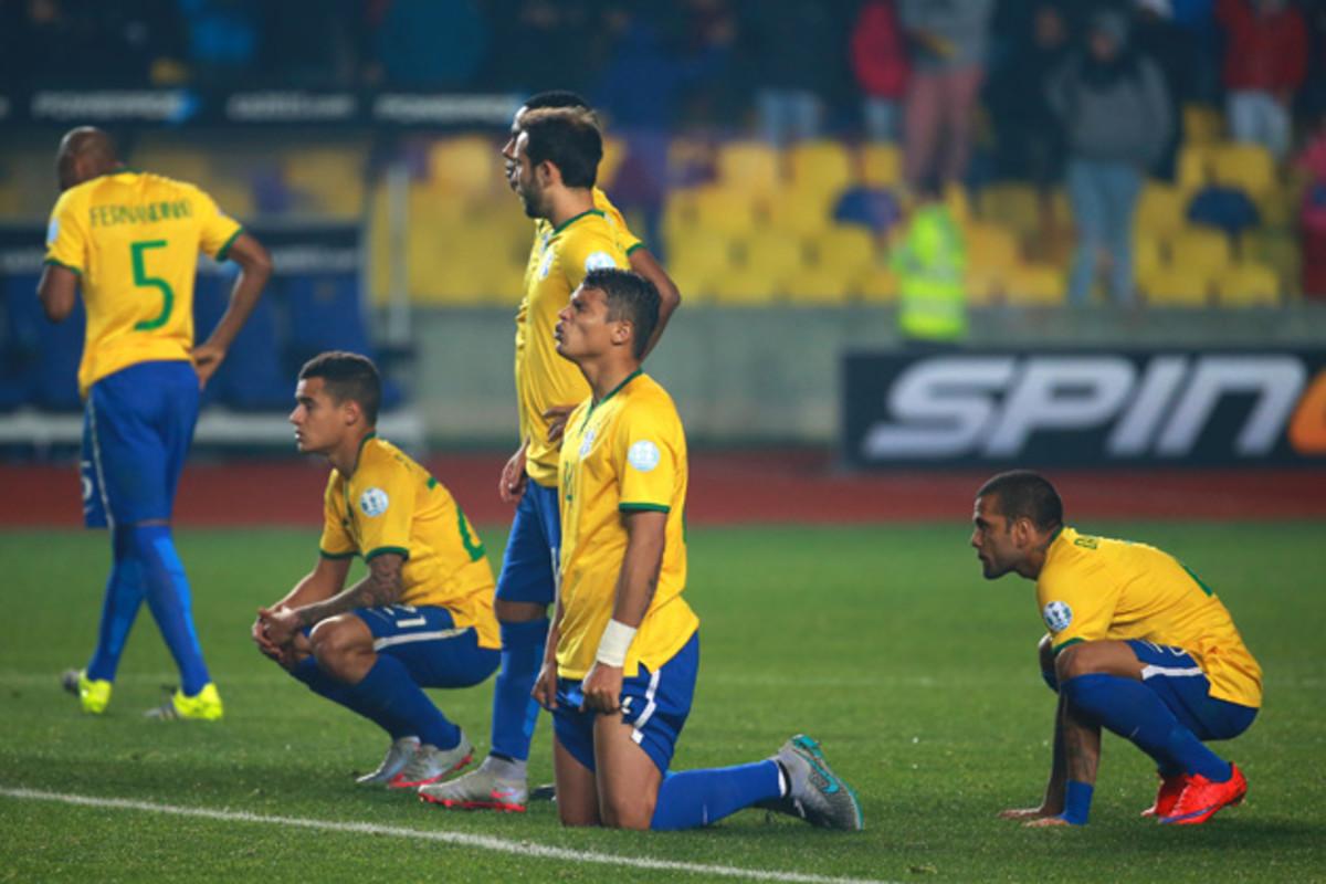 brazil-paraguay-copa-america-quarterfinals.jpg