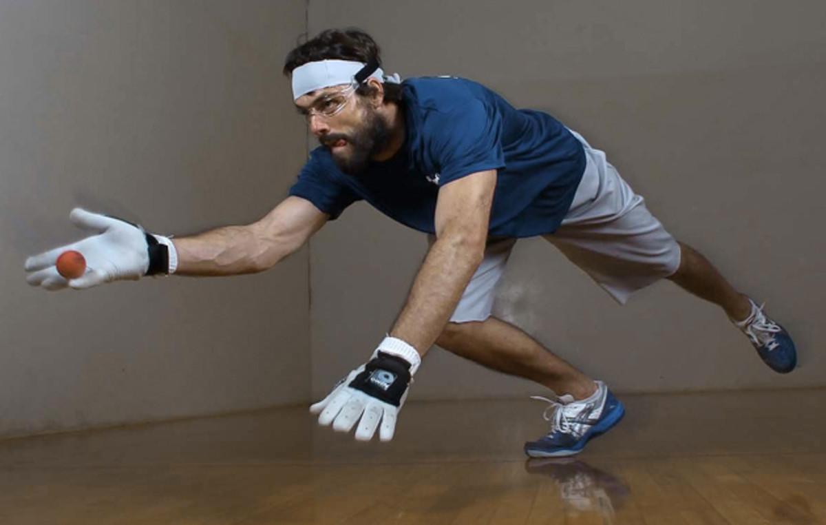 jake-plummer-handball.jpg