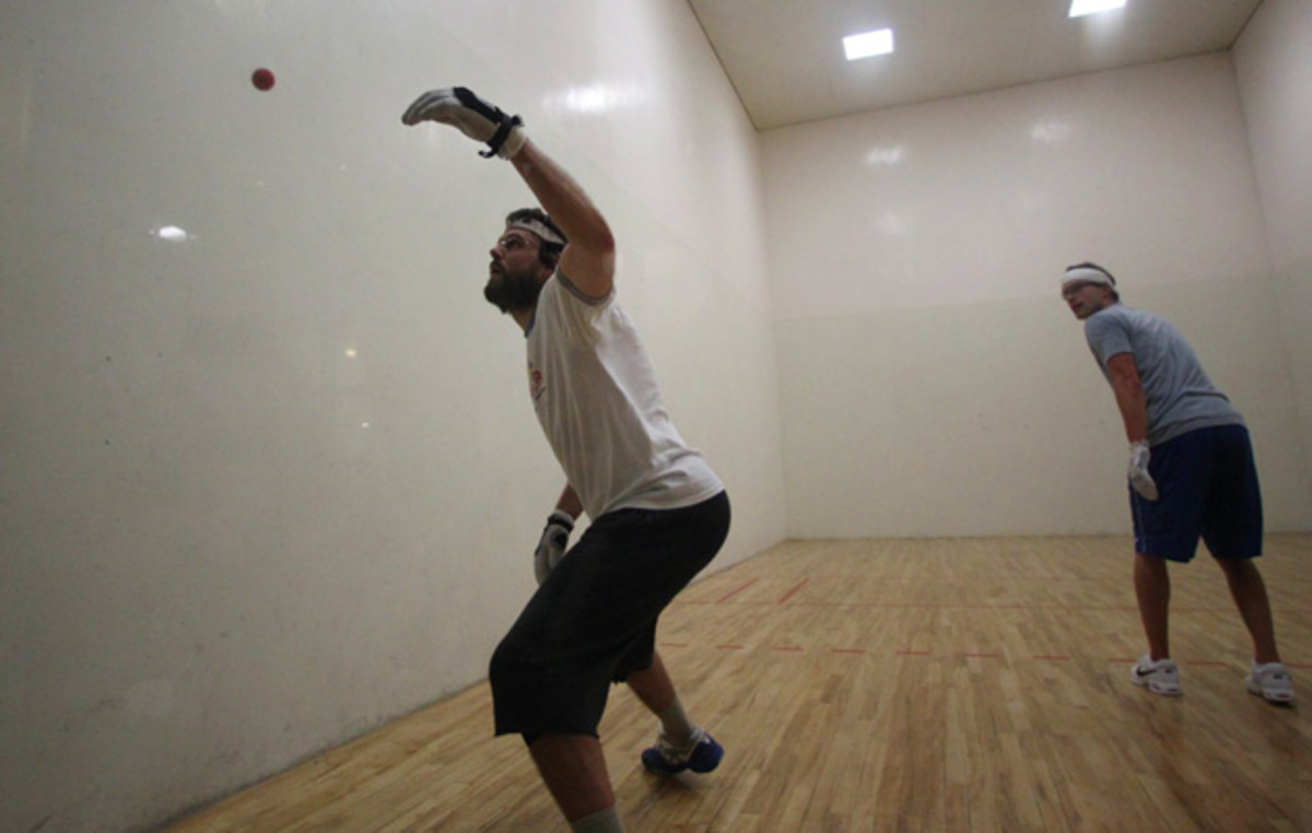 plummer-handball-2.jpg