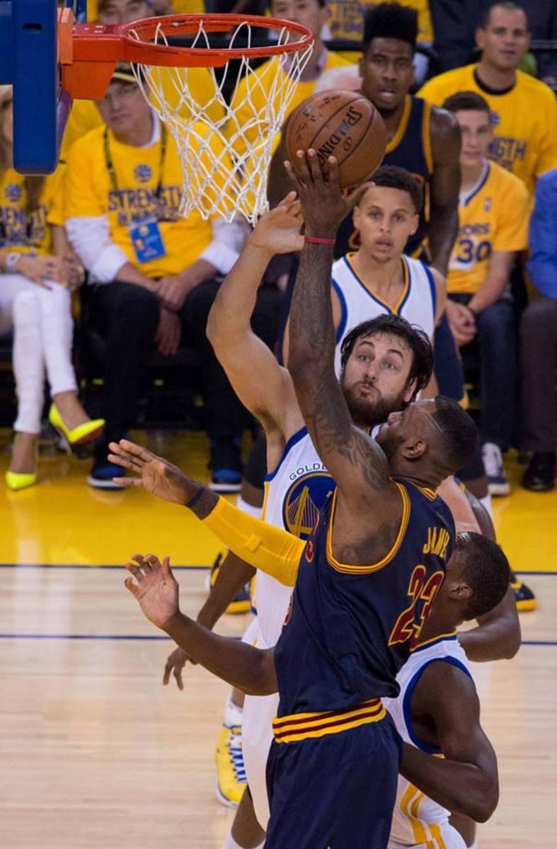NBA-Finals-Game-1-g.jpg