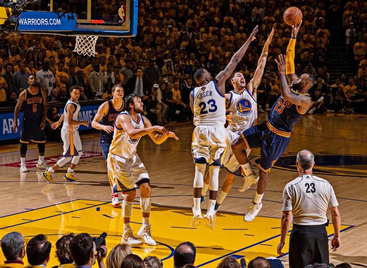 NBA-Finals-Game-1-z.jpg