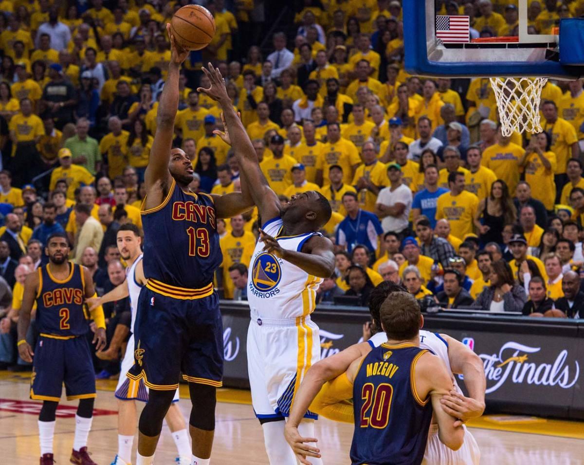 NBA-Finals-Game-1-p.jpg
